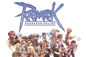 Ragnarok 10 อันดับ กลโกง ro