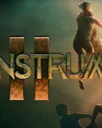 เกม Monstrum 2 -07