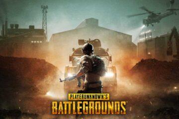 Playerunknown's Battlegrounds Season 10, Haven