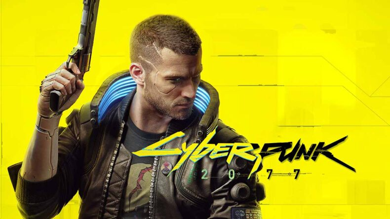 cyberpunk 2077, PlayStation Store, Cyberpunk 2077 refund