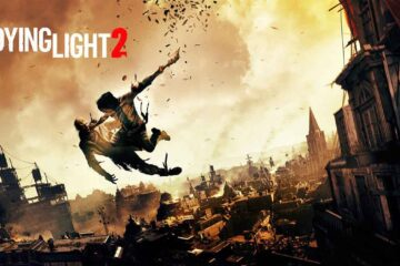 Microsoft, Techland, Dying Light 2