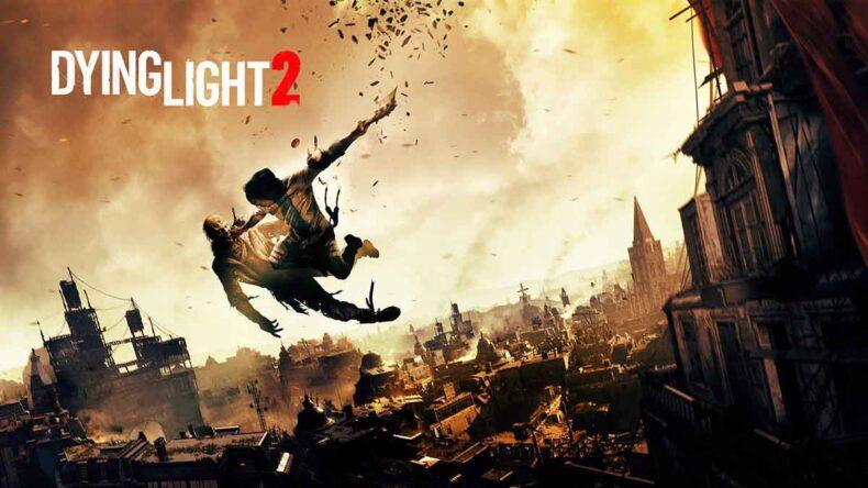 Microsoft, Techland, Dying Light 2