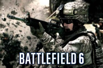 Battlefield 6, Tom Henderson