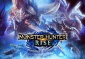 Monster Hunter Rise, Monster Hunter Stories 2, Nintendo Switch