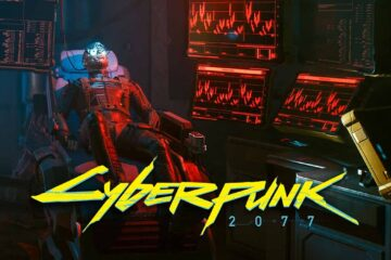 Cyberpunk 2077, CD Projekt Red, Hotfix Patch 1.12, Mod, Malware
