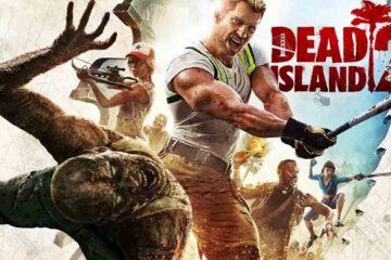 Dead Island 2, Dambuster Studios, PlayStation 5, Xbox Series X|S