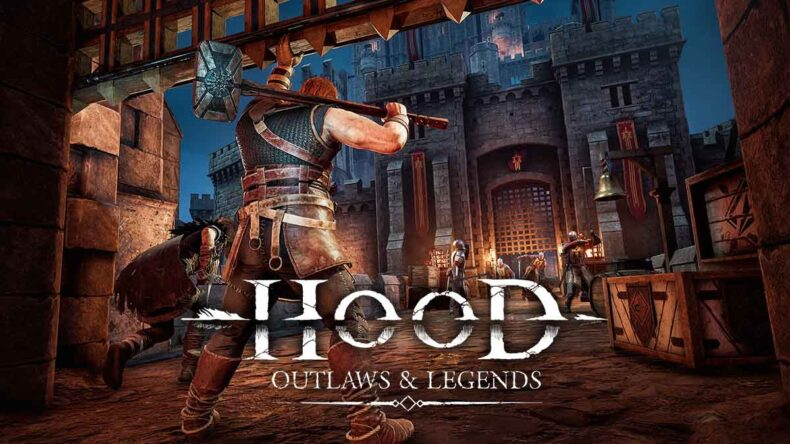 Hood: Outlaws and Legends, Brawler