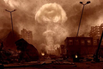 Call of Duty: Warzone, Nuke Rumors