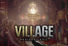 Resident Evil Village, Morimasa Sato, Game Director