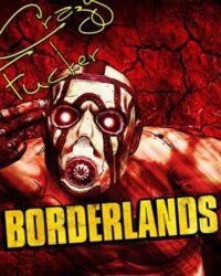 Borderlands Movies, Borderlands Live Action