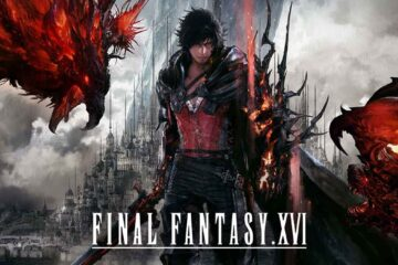 Final Fantasy XVI, Famitsu Magazine