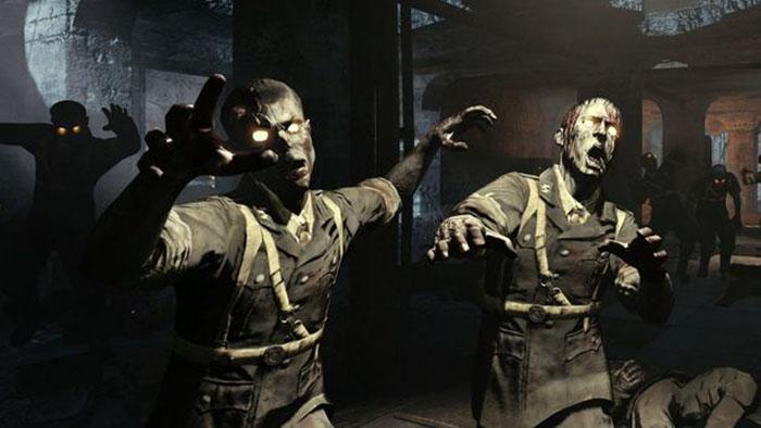 Call of Duty: Warzone, Nuke Rumors