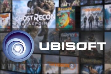 Ubisoft Games, Ubisoft Free To Play Games