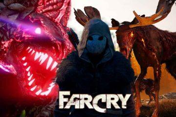 Far Cry 6, Rumor Far Cry 7, Jason Schreier, Triple Click podcast, Comicbook.com