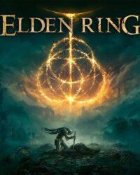 Elden Ring, video Gameplay