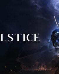 Soulstice, E3 2021, Reply Game Studios