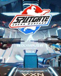 Splitgate, PlayStation 4, PlayStation 5, Xbox One, Xbox Series X|S