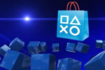 PlayStation Store, Iain Garner, Forbes