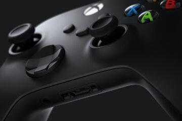 Xbox Series X, Xbox Series S, Hardware, Phil Spencer