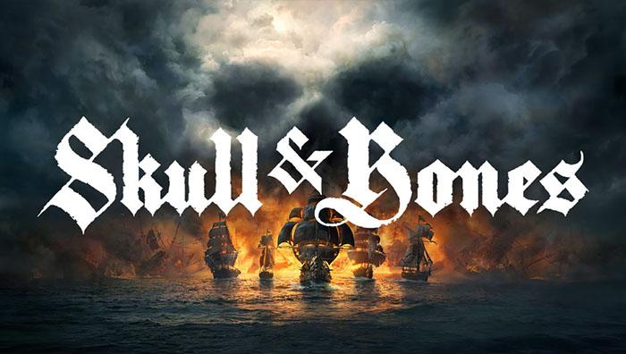 Ubisoft Singapore, TAFEP, Skull and Bones