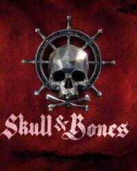 Skull and Bones, Leak, Tom Henderson