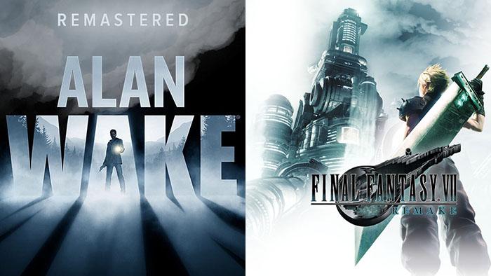 Final Fantasy VII Remake PC Rumor, Final Fantasy VII Remake PC Leak