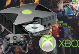 Seamus Blackley, Microsoft, Xbox, AMD, Xbox20th